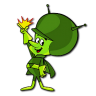 GreatGazoo